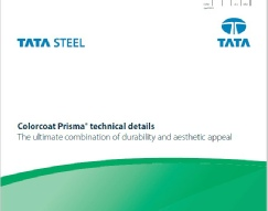 Colorcoat-Prisma-Technical-Brochure